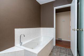 Photo 28: 14 Lochmoor Avenue in Winnipeg: Windsor Park Residential for sale (2G)  : MLS®# 202026978