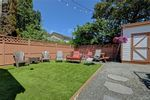 Property Photo: 716 Danbrook AVE in VICTORIA