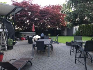 Photo 37: 688 POPLAR Street in Coquitlam: Central Coquitlam House for sale : MLS®# R2541774