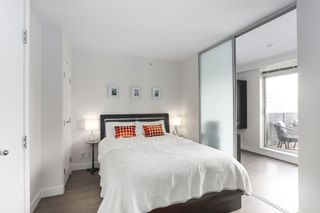 Photo 16: 1803 1055 HOMER STREET in Vancouver: Yaletown Condo for sale (Vancouver West)  : MLS®# R2524753