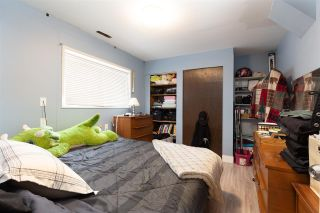 Photo 28: 32563 MARSHALL Road in Abbotsford: Abbotsford West House for sale : MLS®# R2543033