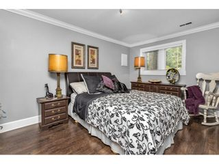 """Photo 23: 2607 137 Street in Surrey: Elgin Chantrell House for sale in """"CHANTRELL"""" (South Surrey White Rock)  : MLS®# R2560284"""