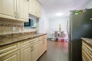 Photo 10: 16 8311 STEVESTON Highway in Richmond: South Arm Townhouse for sale : MLS®# R2585092