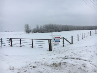 Photo 24: RR74 Twp 514: Rural Parkland County Rural Land/Vacant Lot for sale : MLS®# E4183435
