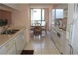 "Photo 9: 1803 1190 PIPELINE Road in Coquitlam: North Coquitlam Condo for sale in ""THE MACKENZIE"" : MLS®# V1023996"