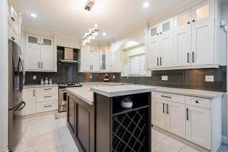 Photo 8: 14925 63 Avenue in Surrey: Sullivan Station House for sale : MLS®# R2535788
