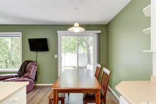 Photo 8: 8 215 Pinehouse Drive in Saskatoon: Lawson Heights Residential for sale : MLS®# SK859033