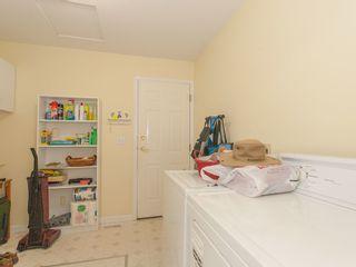 Photo 23: 555 Seaward Way in Oceanside Estates: House for sale : MLS®# 422023