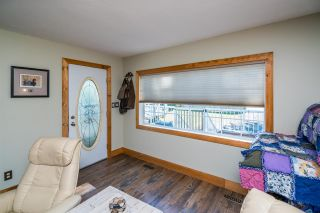 Photo 5: 7945 SHELLEY TOWNSITE Road in Prince George: Shelley House for sale (PG Rural East (Zone 80))  : MLS®# R2496521