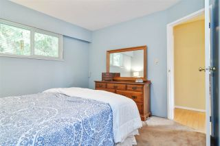 Photo 13: 19751 40A Avenue in Langley: Brookswood Langley House for sale : MLS®# R2542070