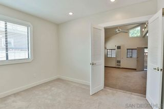 Photo 20: NORTH PARK House for sale : 4 bedrooms : 3570 Louisiana St in San Diego