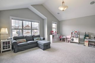 Photo 33: 132 ASPENSHIRE Crescent SW in Calgary: Aspen Woods Detached for sale : MLS®# A1119446