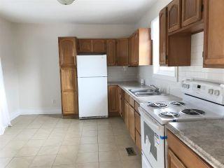 Photo 10: 22 Chamberlain in Amherst: 101-Amherst,Brookdale,Warren Residential for sale (Northern Region)  : MLS®# 202022705