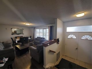 Photo 4: 997 BLACKDALE Road: West St Paul Residential for sale (R15)  : MLS®# 202106811