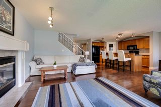 Photo 4: 2630 MARION Place in Edmonton: Zone 55 House for sale : MLS®# E4248409