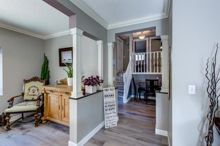 Photo 14: 12 Willowbrook Crescent: St. Albert House for sale : MLS®# E4264517