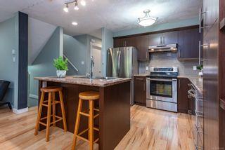 Photo 13: a 1585 Valley Cres in : CV Courtenay East Half Duplex for sale (Comox Valley)  : MLS®# 877219