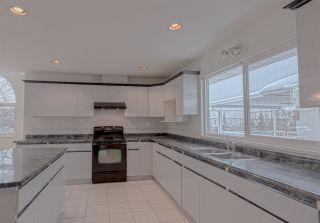 Photo 7: 5551 MCCOLL Crescent in Richmond: Hamilton RI House for sale : MLS®# R2341725