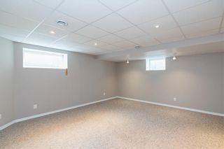 Photo 26: 17 1150 St Anne's Road in Winnipeg: River Park South Condominium for sale (2F)  : MLS®# 202119096