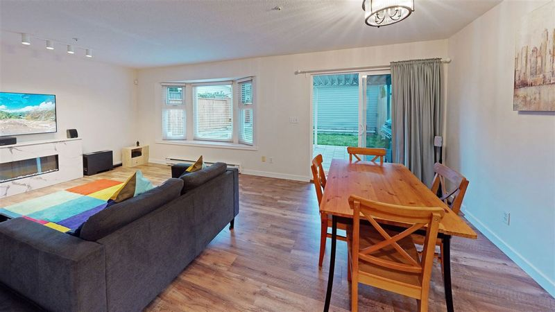 FEATURED LISTING: 3043 CLARK Drive Vancouver