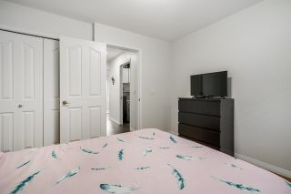 Photo 17: 18502 64 Avenue in Surrey: Cloverdale BC House for sale (Cloverdale)  : MLS®# R2606706