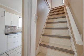 Photo 15: 10818 73 Avenue in Edmonton: Zone 15 House for sale : MLS®# E4264078