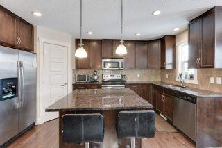 Photo 7: 2112 68 Street in Edmonton: Zone 53 House for sale : MLS®# E4232764