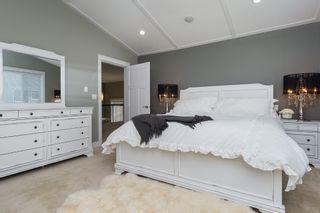Photo 25: 17422 0A Avenue in Surrey: Pacific Douglas House for sale (South Surrey White Rock)  : MLS®# R2067769