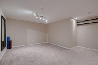 Photo 43: 233 Elgin Manor SE in Calgary: McKenzie Towne Detached for sale : MLS®# A1138231