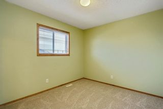 Photo 27: 38 SOMERSIDE Crescent SW in Calgary: Somerset House for sale : MLS®# C4142576