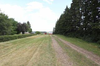 Photo 23: 51055 RR 33: Rural Leduc County House for sale : MLS®# E4256135