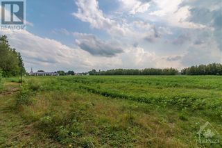 Photo 6: Part 283 ST JOSEPH STREET in Alfred: Vacant Land for sale : MLS®# 1257174