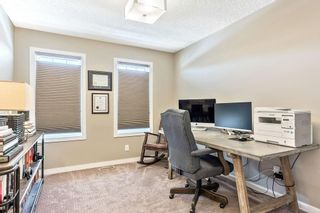Photo 34: 209 Mountainview Drive: Okotoks Detached for sale : MLS®# A1015421