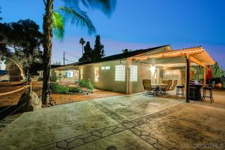 Photo 55: House for sale : 4 bedrooms : 9242 Jovic Rd in Lakeside