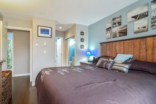 """Photo 12: 304 19121 FORD Road in Pitt Meadows: Central Meadows Condo for sale in """"Edgeford Manor"""" : MLS®# R2620750"""