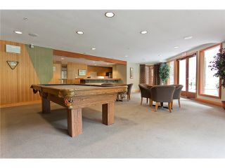 """Photo 19: # 208 530 RAVEN WOODS DR in North Vancouver: Roche Point Condo for sale in """"Seasons South at Ravenwoods"""" : MLS®# V1024288"""