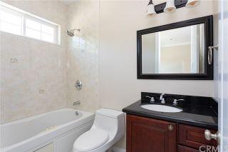 Photo 40: 164 Avenida De La Paz in San Clemente: Residential for sale (SC - San Clemente Central)  : MLS®# OC21055851