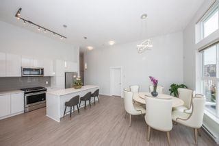"""Photo 4: D419 8150 207 Street in Langley: Willoughby Heights Condo for sale in """"Union Park"""" : MLS®# R2623488"""