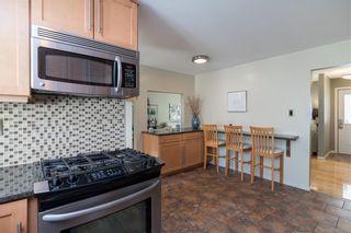 Photo 15: 19 Russenholt Street in Winnipeg: Crestview Residential for sale (5H)  : MLS®# 202104360