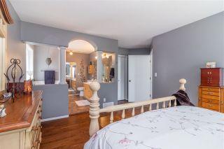 Photo 6: 37 WOODHAVEN Close: Fort Saskatchewan House for sale : MLS®# E4244010