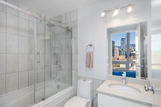 """Photo 9: 2105 989 NELSON Street in Vancouver: Downtown VW Condo for sale in """"Electra"""" (Vancouver West)  : MLS®# R2572963"""