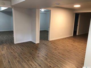 Photo 31: 2907 20th Street West in Saskatoon: Meadowgreen Residential for sale : MLS®# SK872321