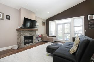 """Photo 5: 10261 MANOR Drive in Chilliwack: Fairfield Island House for sale in """"Fairfield Island"""" : MLS®# R2568147"""