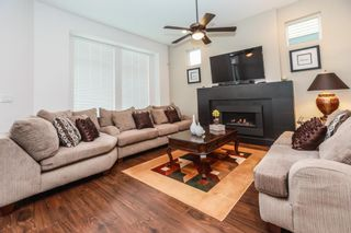 Photo 2: 10415 ROBERTSON STREET in Maple Ridge: Albion House for sale : MLS®# R2144037