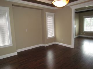 """Photo 3: 45941 WEEDEN DR in CHILLIWACK: Vedder S Watson-Promontory House for rent in """"PROMONTORY"""" (Sardis)"""