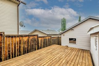 Photo 37: 253 Arbour Grove Close NW in Calgary: Arbour Lake Detached for sale : MLS®# A1128031