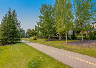 Photo 4: 53 Tuscany Meadows Place NW in Calgary: Tuscany Detached for sale : MLS®# A1130265
