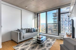 Photo 3: 2905 128 W CORDOVA STREET in Vancouver: Downtown VW Condo for sale (Vancouver West)  : MLS®# R2332522