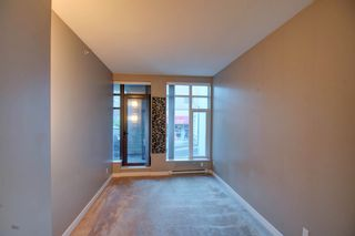 """Photo 34: 303 39 SIXTH Street in New Westminster: Downtown NW Condo for sale in """"Quantum By Bosa"""" : MLS®# V1135585"""