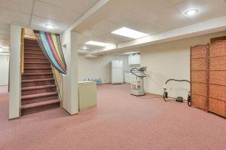 Photo 31: 5008 143 Avenue in Edmonton: Zone 02 House for sale : MLS®# E4224957